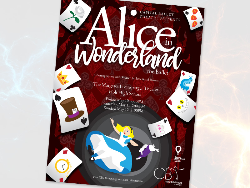 CBT-Alice-in-Wonderland-poster