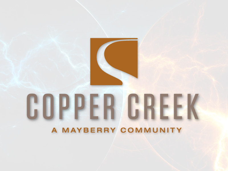 Copper-Creek-logo