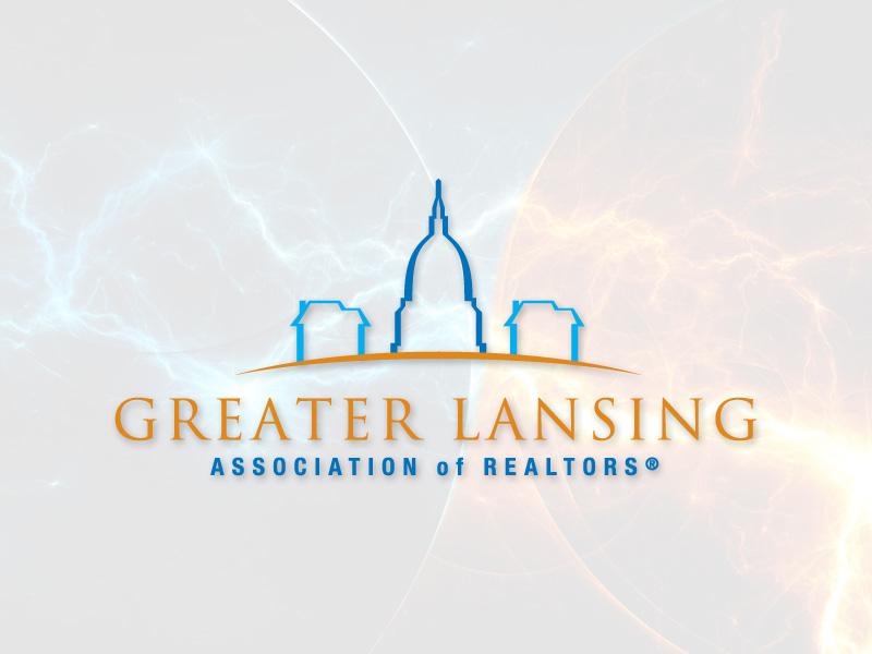 GLAR-logo