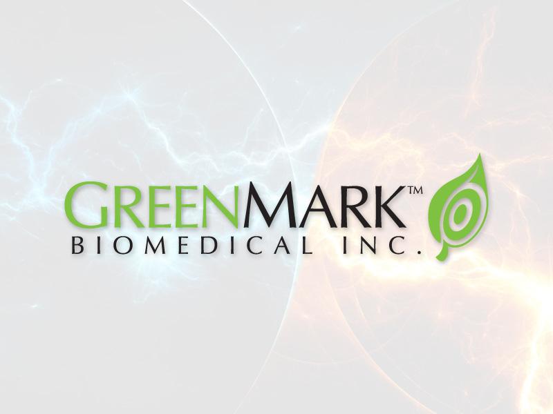 GreenMark-logo