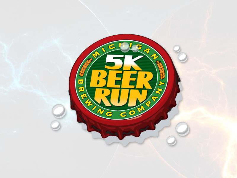 MBC-Beer-Run-logo