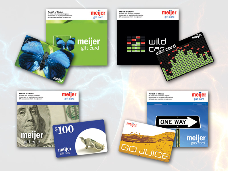 Meijer-gift-cards