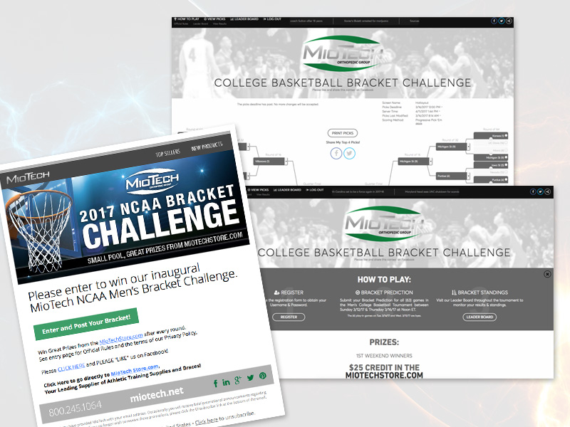 MioTech-NCAA-Bracket-promo