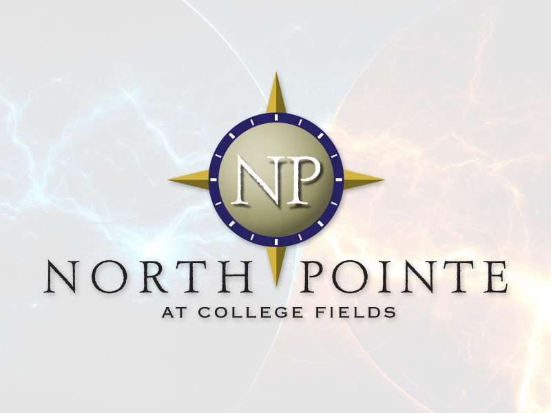 Northpointe-logo