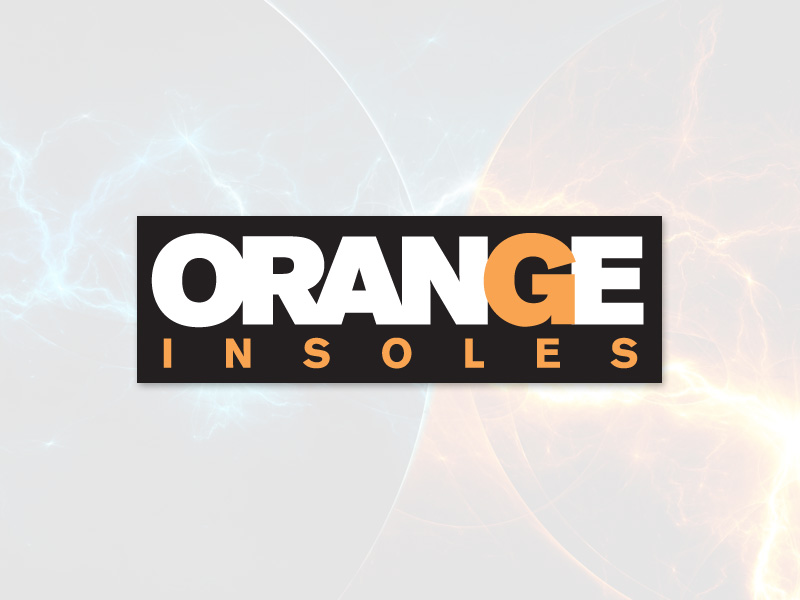 Orange-Insoles-logo