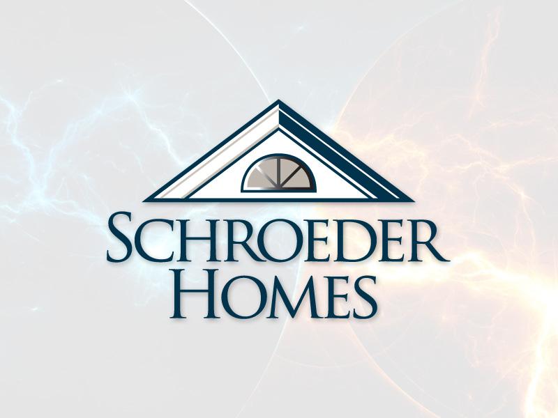 Schroeder-Homes-logo