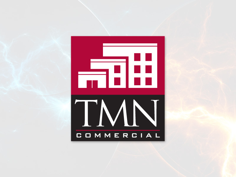 TMN-Commercial-logo