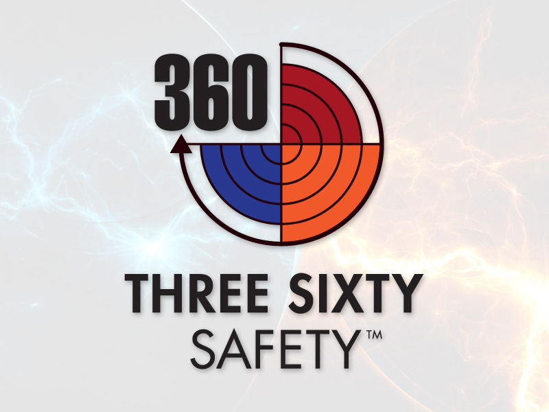 Three-Sixty-Safety-logo